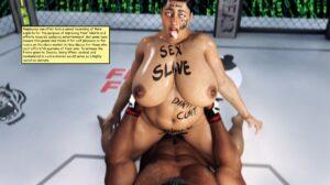 Virtual Pleasures - Thicknsinister | MyComicsxxx