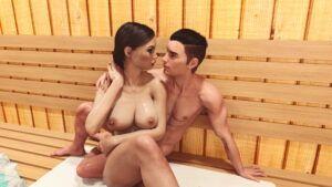 Heat - Arcanjo_Fel   MyComicsxxx